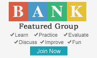 Bank Featured Group