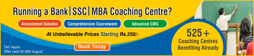 Coaching Center